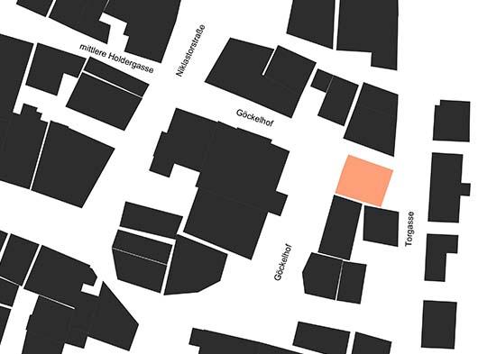 Knappe Innenarchitekten knappe innenarchitekten fritz genkinger kunsthaus planungsbüro