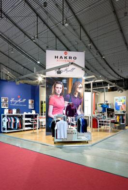 Knappe Innenarchitekten knappe innenarchitekten hakro retail store design ladenbau
